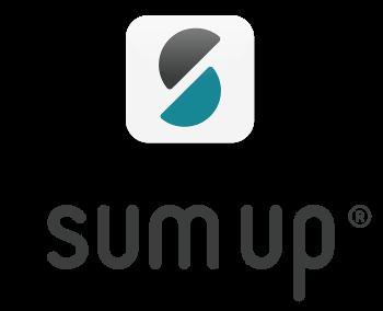 sumup1