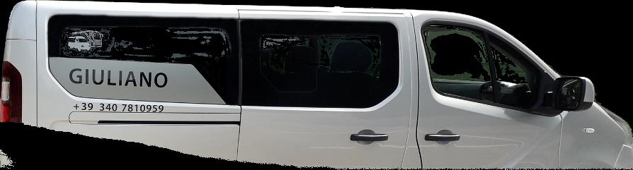 Auto_Transparent