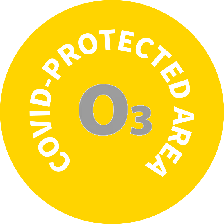 sticker_corona_protected_ozon