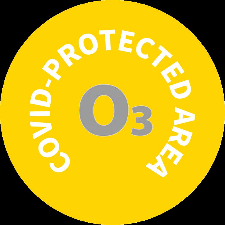 sticker_corona_protected_ozon